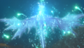 FFXIV Dead of Nidhogg.png