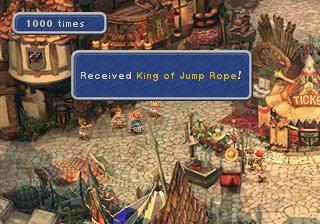 Ffix n optional Jump-Rope-1000