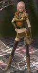 LRFFXIII Sand Fox