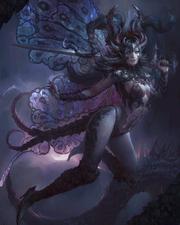MFF Lilith