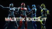 Magitek-Exosuit-Orignal-FFXV