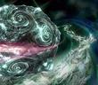 Mondo di cristallo 1