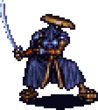 SamuraiFF6