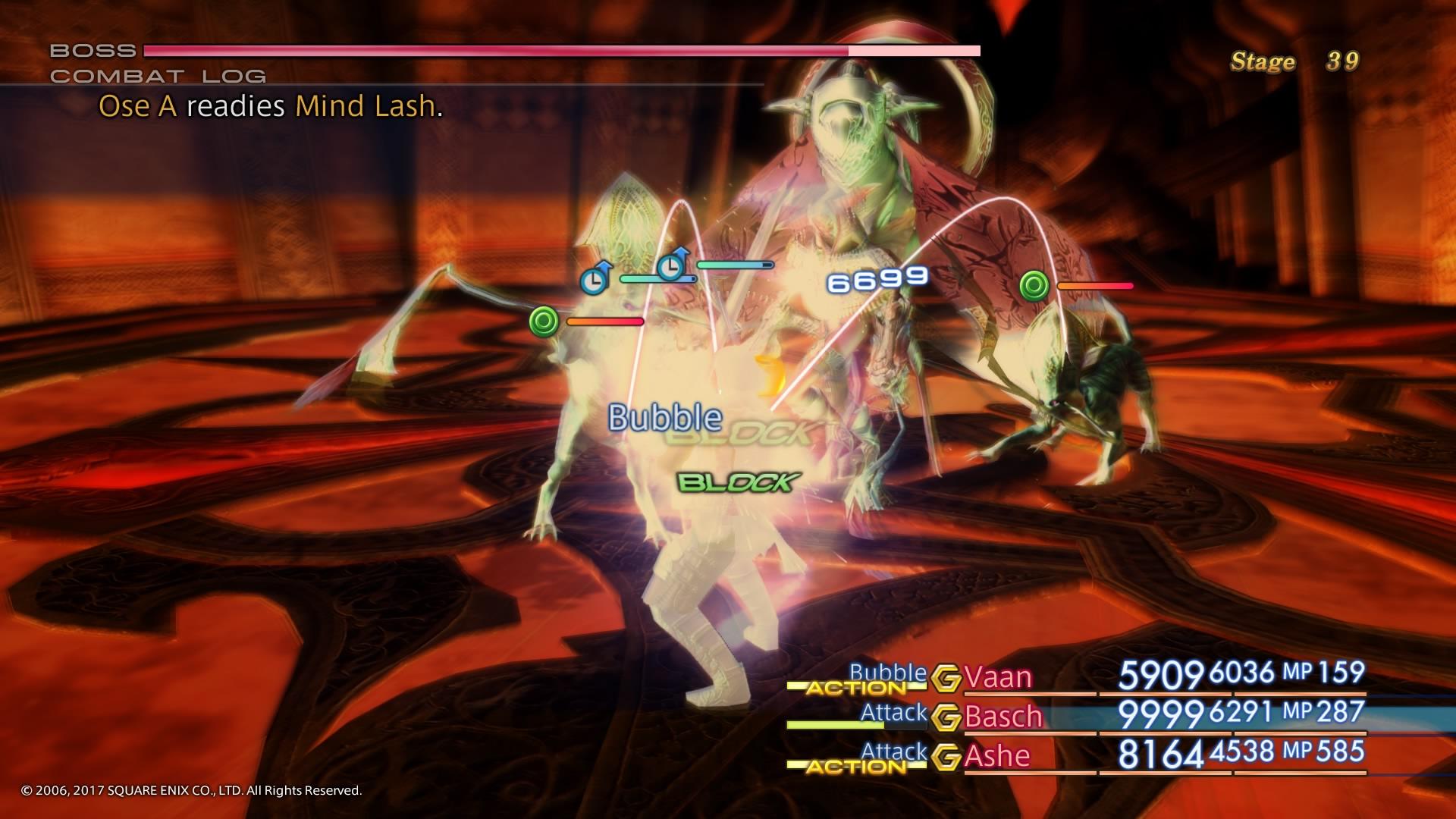 Shemhazai (Final Fantasy XII boss) | Final Fantasy Wiki | FANDOM