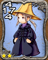 025a Black Mage.png