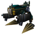 Custom Sweeper FF7.png
