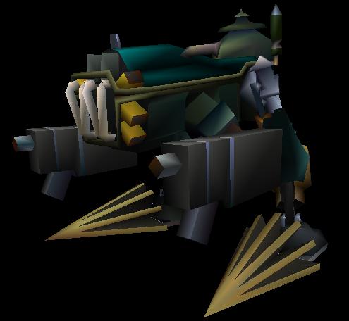 File:Custom Sweeper FF7.png