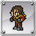 DFFNT Player Icon Kiros Seagill FFRK 001