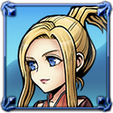 DFFNT Player Icon Quistis Trepe DFFOO 001
