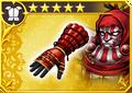 DFFOO Genji Gloves (V)