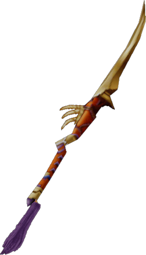 File:Dissidia-ExdeathSword.png