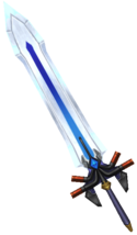 Dissidia-UltimaWeapon