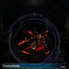 Flamesblade (1).