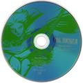 FFIII OST Disc2