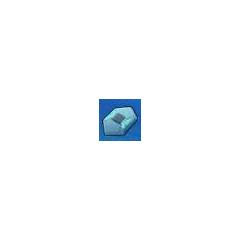 Screenshot of Blue Ticket.