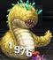 FFLTnS Sandworm