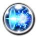 FFRK Blue Deep Icon