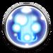 FFRK Holy Icon