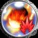 FFRK Meteor XVI Icon