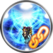 FFRK Sorceress of Ice Icon