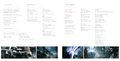 FFXIII-2 OST Booklet9