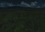 Grass2-ffix-battlebg
