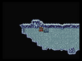Ice Cavern PS.png