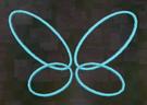 LRFFXIII Water Spirit Wings