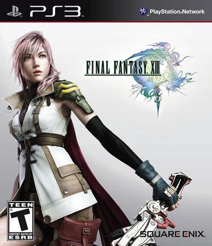 File:North America PS3 boxart.jpg