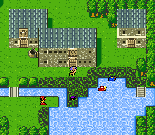 File:Torioatown.PNG