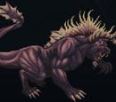 List of A King's Tale: Final Fantasy XV enemies