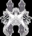 Alexandria Emblem FFIX Art.PNG