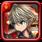 BF Rain icon-1.png