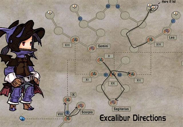 File:Blue FFXII Walkthrough Directions 2.jpg
