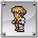 DFFNT Player Icon Aphmau FFRK 001