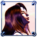 DFFNT Player Icon Rinoa Heartilly VIII 001