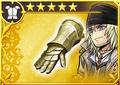 DFFOO Giant's Glove (XIII)