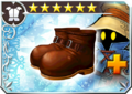 DFFOO Magician Shoes (IX)+