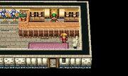 FF1 3DS Gaia ArmorShop