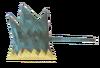 FF4HoL Mythril Hammer