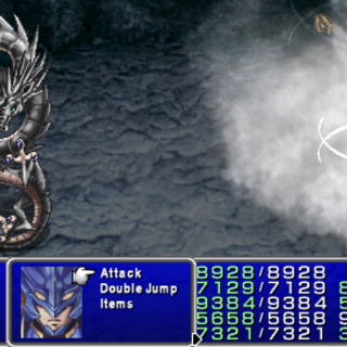 Whirlwind (PSP).