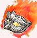 FFBE White Mask