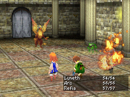 File:FFIII Fire EA.png
