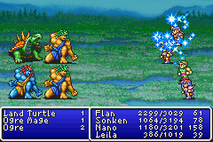 File:FFII Cure10 All GBA.png
