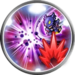 FFRK Abyss Gate Icon