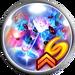 FFRK Armageddon XCIX Icon