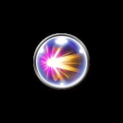 Icon for Break Launcher (ブレイクランチャー).