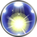 FFRK Gentle Light Icon