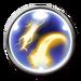 FFRK Lightning Jump Icon