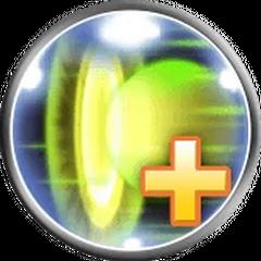 Strago's version icon in <i><a href=